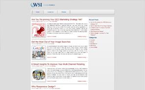 WSI Web Marketing Blog